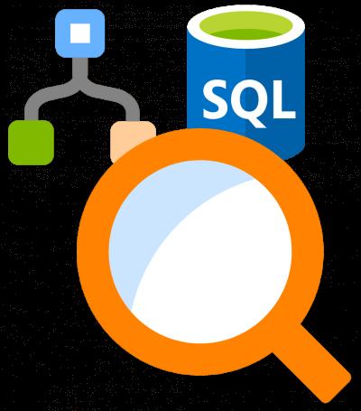 data catalog data lineage discover