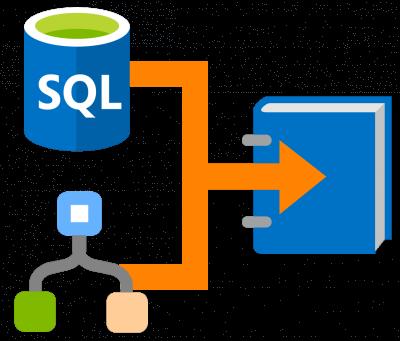 data catalog data lineage import