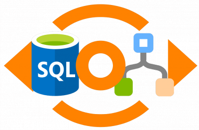 data catalog data lineage visualize